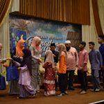 Majlis Berbuka Puasa AAHSB & KOHAB 2019 107