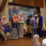Majlis Berbuka Puasa AAHSB & KOHAB 2019 108