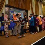 Majlis Berbuka Puasa AAHSB & KOHAB 2019 109