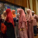 Majlis Berbuka Puasa AAHSB & KOHAB 2019 116
