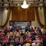 Majlis Berbuka Puasa AAHSB & KOHAB 2019 119