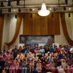 Majlis Berbuka Puasa AAHSB & KOHAB 2019 125