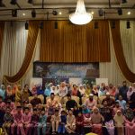 Majlis Berbuka Puasa AAHSB & KOHAB 2019 127