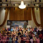 Majlis Berbuka Puasa AAHSB & KOHAB 2019 128