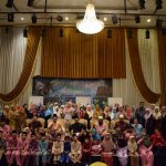 Majlis Berbuka Puasa AAHSB & KOHAB 2019 129