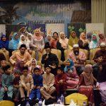 Majlis Berbuka Puasa AAHSB & KOHAB 2019 131