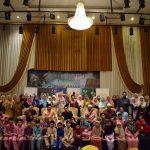 Majlis Berbuka Puasa AAHSB & KOHAB 2019 132