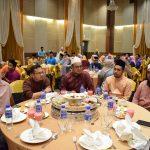 Majlis Berbuka Puasa AAHSB & KOHAB 2019 135