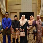 Majlis Berbuka Puasa AAHSB & KOHAB 2019 147