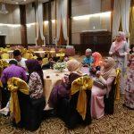 Majlis Berbuka Puasa AAHSB & KOHAB 2019 151