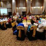 Majlis Berbuka Puasa AAHSB & KOHAB 2019 152
