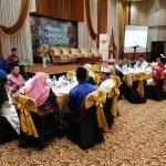 Majlis Berbuka Puasa AAHSB & KOHAB 2019 153