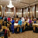 Majlis Berbuka Puasa AAHSB & KOHAB 2019 155