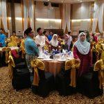 Majlis Berbuka Puasa AAHSB & KOHAB 2019 160