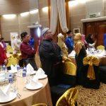 Majlis Berbuka Puasa AAHSB & KOHAB 2019 163