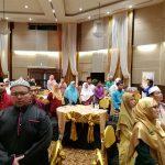 Majlis Berbuka Puasa AAHSB & KOHAB 2019 165