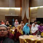 Majlis Berbuka Puasa AAHSB & KOHAB 2019 166