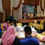 Majlis Berbuka Puasa AAHSB & KOHAB 2019 170