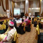 Majlis Berbuka Puasa AAHSB & KOHAB 2019 171