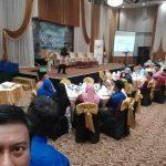 Majlis Berbuka Puasa AAHSB & KOHAB 2019 174