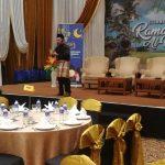 Majlis Berbuka Puasa AAHSB & KOHAB 2019 180