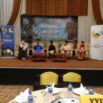 Majlis Berbuka Puasa AAHSB & KOHAB 2019 181