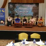 Majlis Berbuka Puasa AAHSB & KOHAB 2019 183