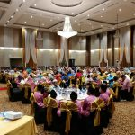 Majlis Berbuka Puasa AAHSB & KOHAB 2019 184