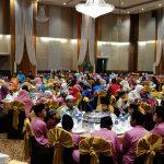 Majlis Berbuka Puasa AAHSB & KOHAB 2019 185