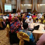Majlis Berbuka Puasa AAHSB & KOHAB 2019 186