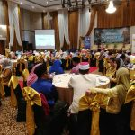Majlis Berbuka Puasa AAHSB & KOHAB 2019 188