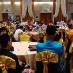 Majlis Berbuka Puasa AAHSB & KOHAB 2019 191