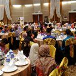 Majlis Berbuka Puasa AAHSB & KOHAB 2019 192