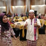 Majlis Berbuka Puasa AAHSB & KOHAB 2019 196