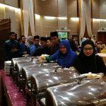 Majlis Berbuka Puasa AAHSB & KOHAB 2019 199
