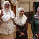 Majlis Berbuka Puasa AAHSB & KOHAB 2019 202