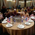 Majlis Berbuka Puasa AAHSB & KOHAB 2019 204
