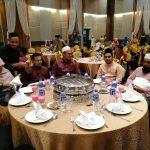 Majlis Berbuka Puasa AAHSB & KOHAB 2019 205