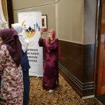Majlis Berbuka Puasa AAHSB & KOHAB 2019 206