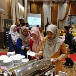 Majlis Berbuka Puasa AAHSB & KOHAB 2019 208