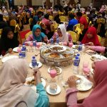 Majlis Berbuka Puasa AAHSB & KOHAB 2019 215