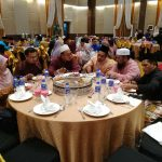 Majlis Berbuka Puasa AAHSB & KOHAB 2019 216