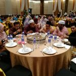 Majlis Berbuka Puasa AAHSB & KOHAB 2019 217