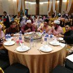 Majlis Berbuka Puasa AAHSB & KOHAB 2019 218