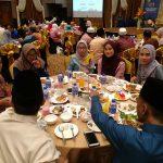 Majlis Berbuka Puasa AAHSB & KOHAB 2019 225