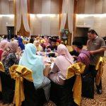 Majlis Berbuka Puasa AAHSB & KOHAB 2019 233