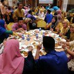 Majlis Berbuka Puasa AAHSB & KOHAB 2019 237