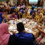 Majlis Berbuka Puasa AAHSB & KOHAB 2019 238