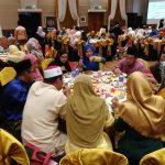 Majlis Berbuka Puasa AAHSB & KOHAB 2019 241