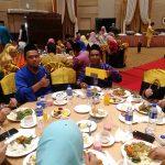 Majlis Berbuka Puasa AAHSB & KOHAB 2019 245